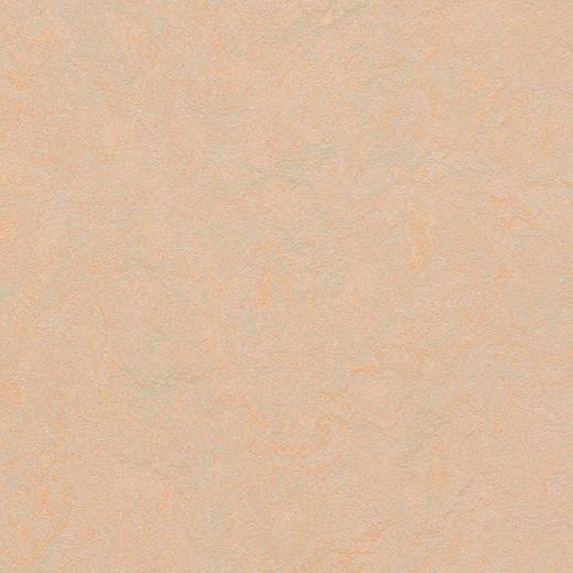 Linoleumgolv Forbo Marmoleum Modular Colour Frozen Autumn