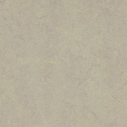 Linoleumgolv Forbo Marmoleum Modular Colour Moonlight