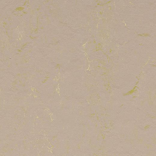 Linoleumgolv Forbo Marmoleum Modular Colour Phosphor Glow