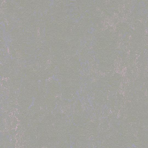 Linoleumgolv Forbo Marmoleum Modular Colour Purple Haze