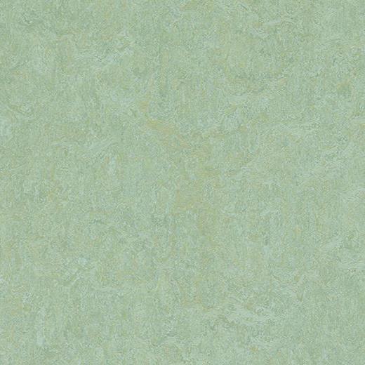 Linoleumgolv Forbo Marmoleum Modular Colour Relaxing Lagoon
