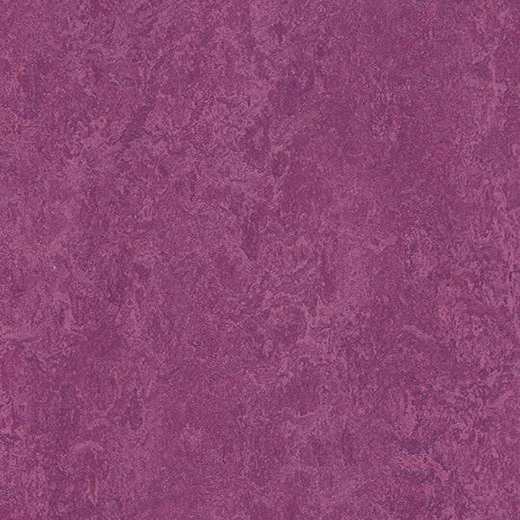 Linoleumgolv Forbo Marmoleum Modular Colour Summer Pudding