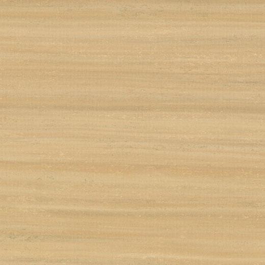 Linoleumgolv Forbo Marmoleum Modular Lines Caribbean Shore Cross-grained