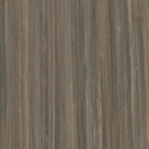 Linoleumgolv Forbo Marmoleum Modular Lines Cliffs Of Moher