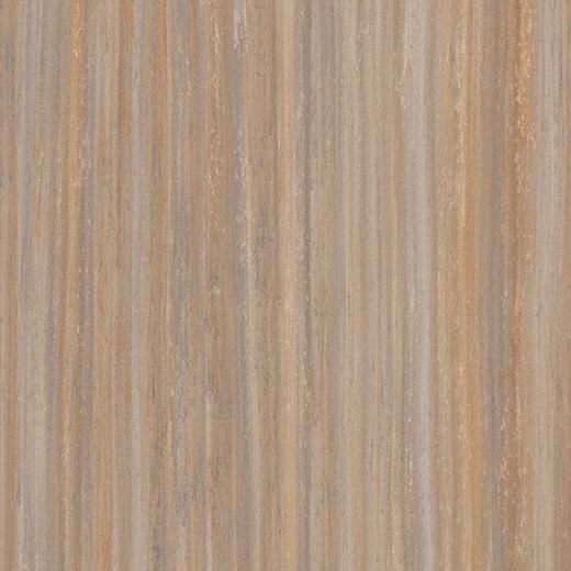 Linoleumgolv Forbo Marmoleum Modular Lines Compressed Time