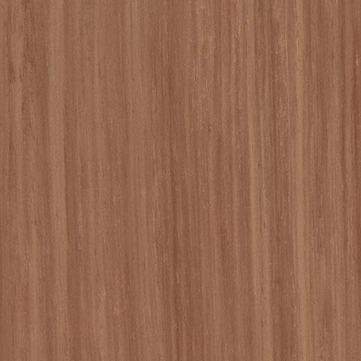 Linoleumgolv Forbo Marmoleum Modular Lines fresh Walnut