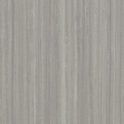 Linoleumgolv Forbo Marmoleum Modular Lines Grey Granite