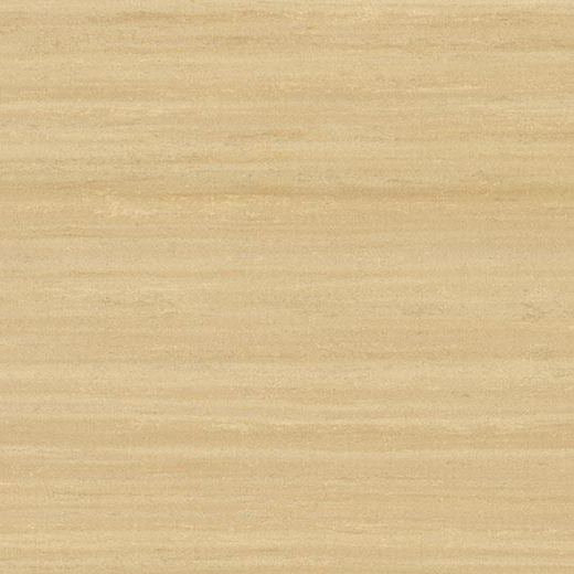 Linoleumgolv Forbo Marmoleum Modular Lines Pacific Beaches Cross-grained