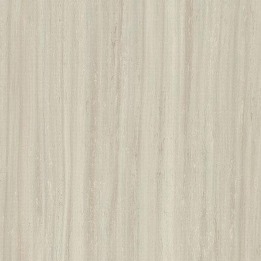 Linoleumgolv Forbo Marmoleum Modular Lines Rocky Ice