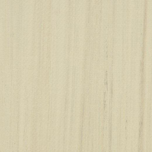 Linoleumgolv Forbo Marmoleum Modular Lines White Cliffs