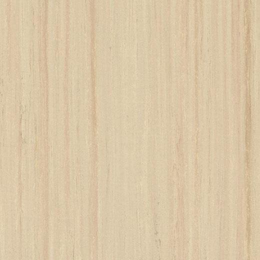 Linoleumgolv Forbo Marmoleum Modular Lines White Wash