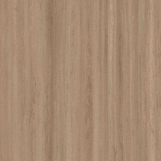 Linoleumgolv Forbo Marmoleum Modular Lines Withered Prairie