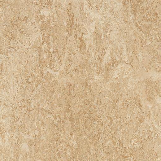 Linoleumgolv Forbo Marmoleum Modular Marble Barley