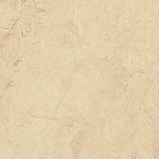 Linoleumgolv Forbo Marmoleum Modular Marble Calico