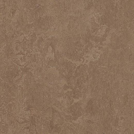 Linoleumgolv Forbo Marmoleum Modular Marble Clay