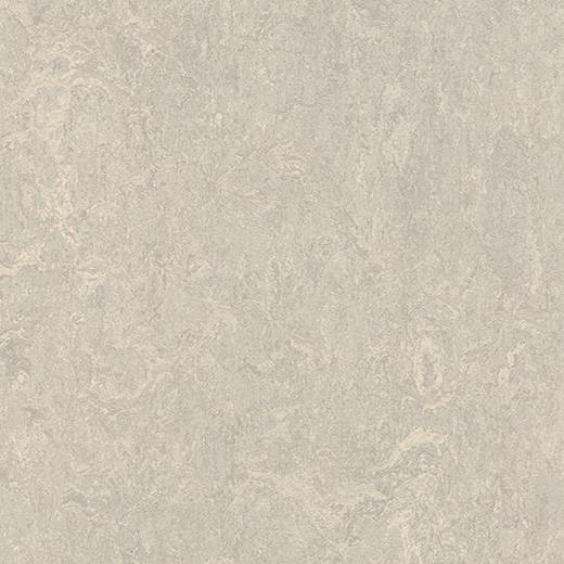 Linoleumgolv Forbo Marmoleum Modular Marble Concrete