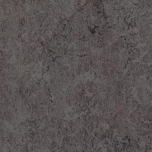 Linoleumgolv Forbo Marmoleum Modular Marble Lava
