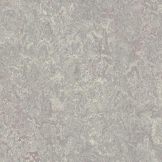 Linoleumgolv Forbo Marmoleum Modular Marble Moraine
