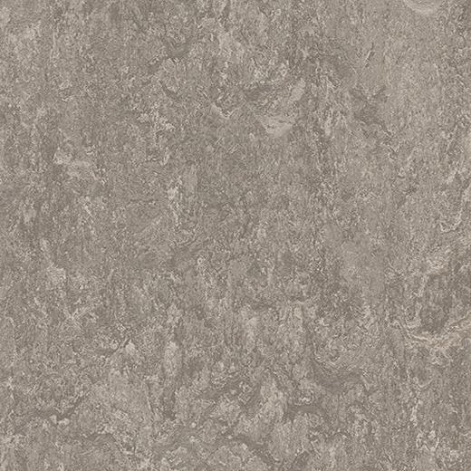 Linoleumgolv Forbo Marmoleum Modular Marble Serene Grey