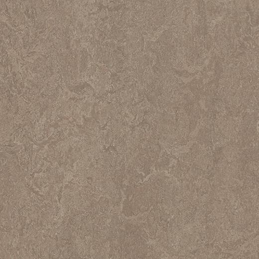 Linoleumgolv Forbo Marmoleum Modular Marble Shrike