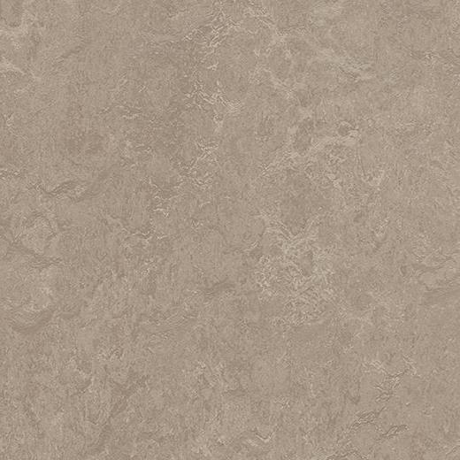 Linoleumgolv Forbo Marmoleum Modular Marble Sparrow