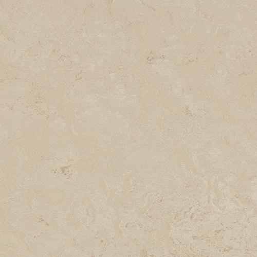 Linoleumgolv Forbo Marmoleum Modular Shade Cloudy Sand