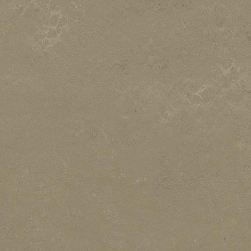 Linoleumgolv Forbo Marmoleum Modular Shade Ipanema