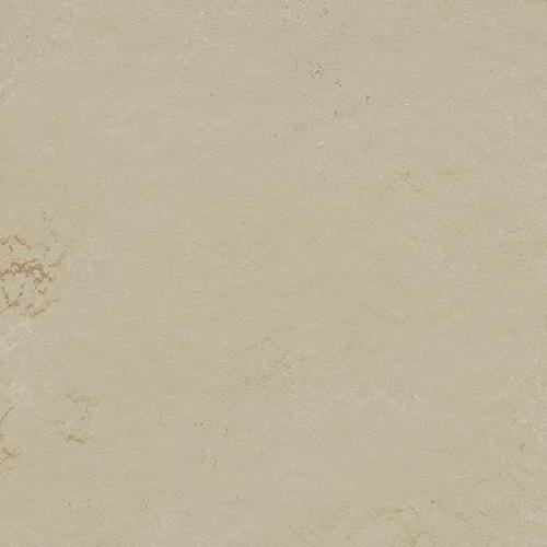 Linoleumgolv Forbo Marmoleum Modular Shade Malibu Beach
