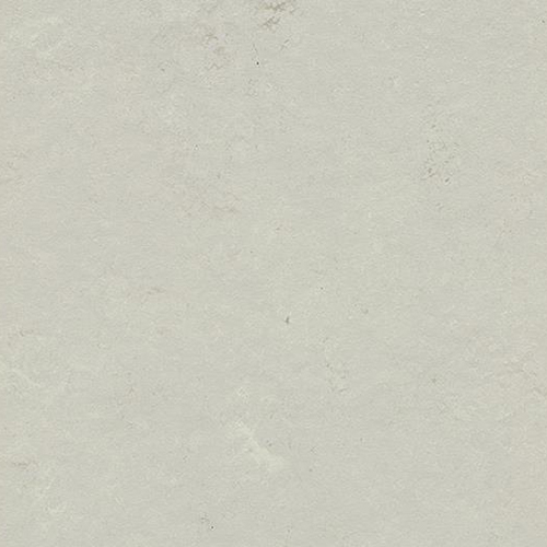 Linoleumgolv Forbo Marmoleum Modular Shade Mercury