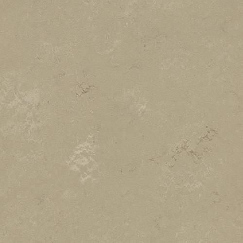 Linoleumgolv Forbo Marmoleum Modular Shade Sandy Coast