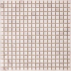 Mosaikk Dunes 30,5x30,5 cm