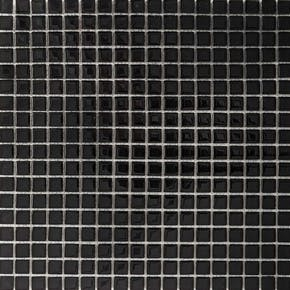 Mosaikk Superblack 30,5x30,5 cm