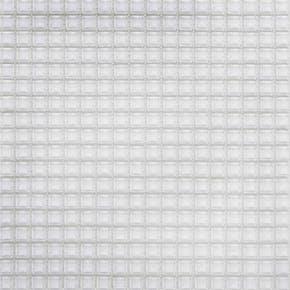Mosaikk Superwhite 30,5x30,5 cm