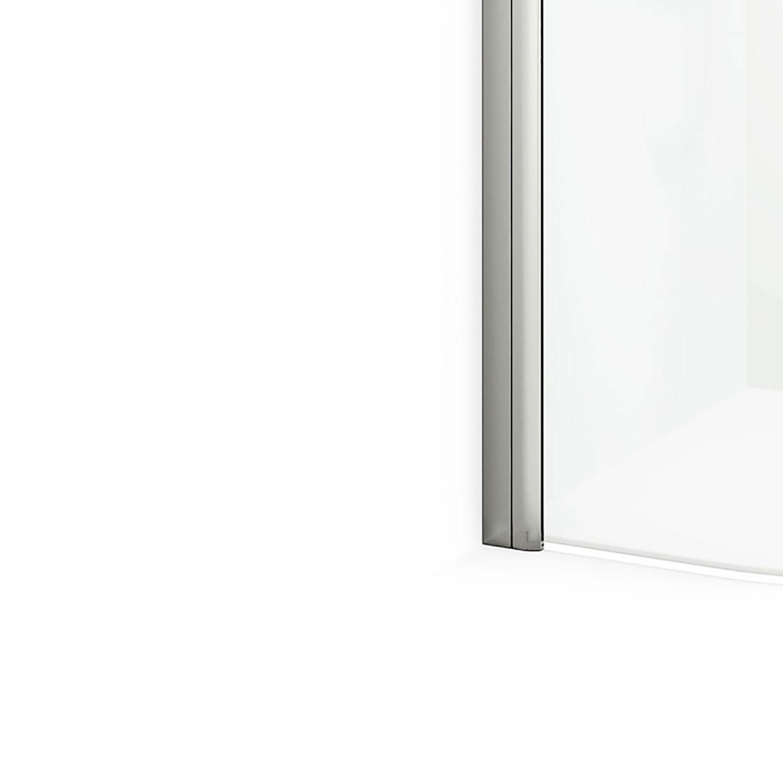 Breddningsprofil Macro Design Spirit 5 cm