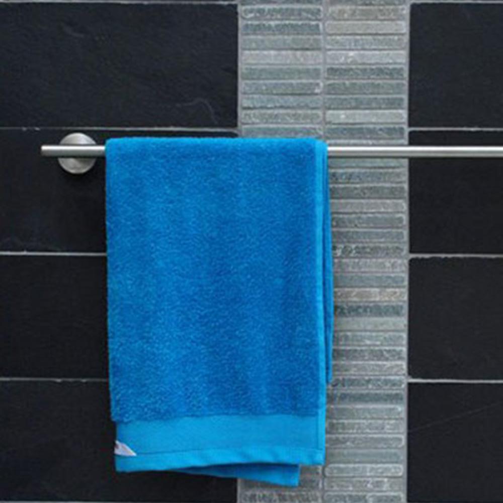 Natursten Skiffer Grå Stripes 2×10 cm