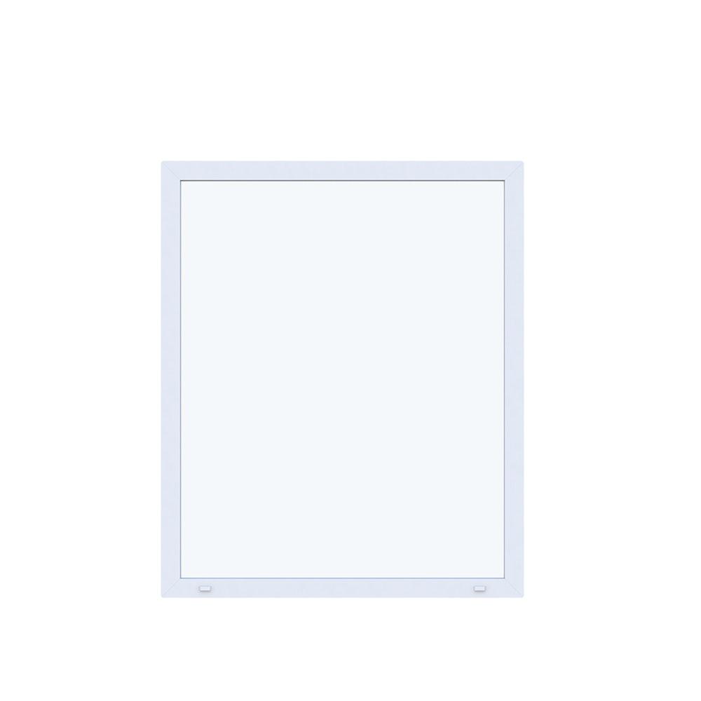 fönster på nätet