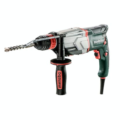 Multihammer Metabo UHE 2660-2 Quick