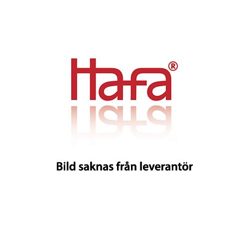 Profil Hafa Igloo 45 grader Silver