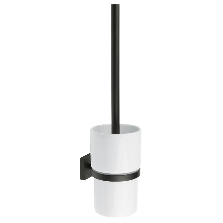 Toalettborste Smedbo House R333P