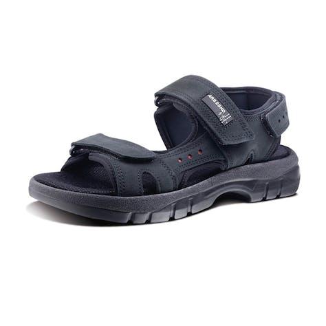 120fffeffd51 sandal arbesko 1397 till bra pris hos
