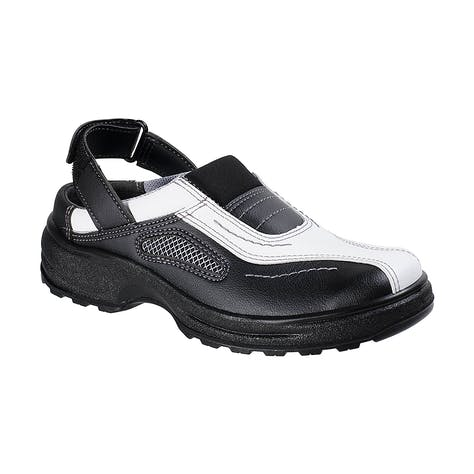 a404959dafd sandal jalas 5512 jovia till bra pris hos