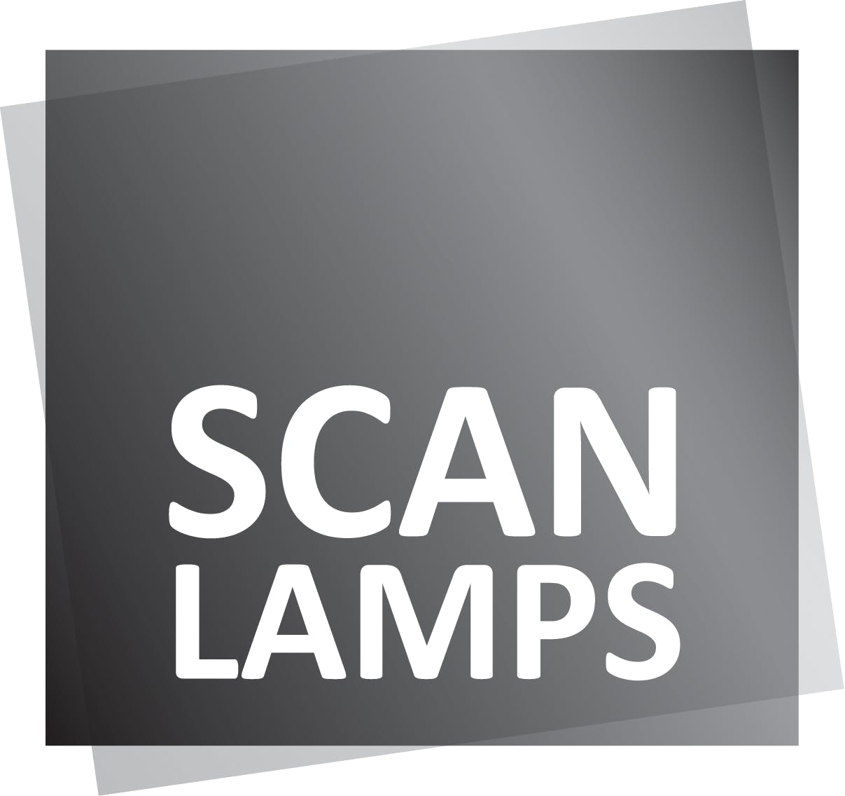 scan-lamps_logo.png