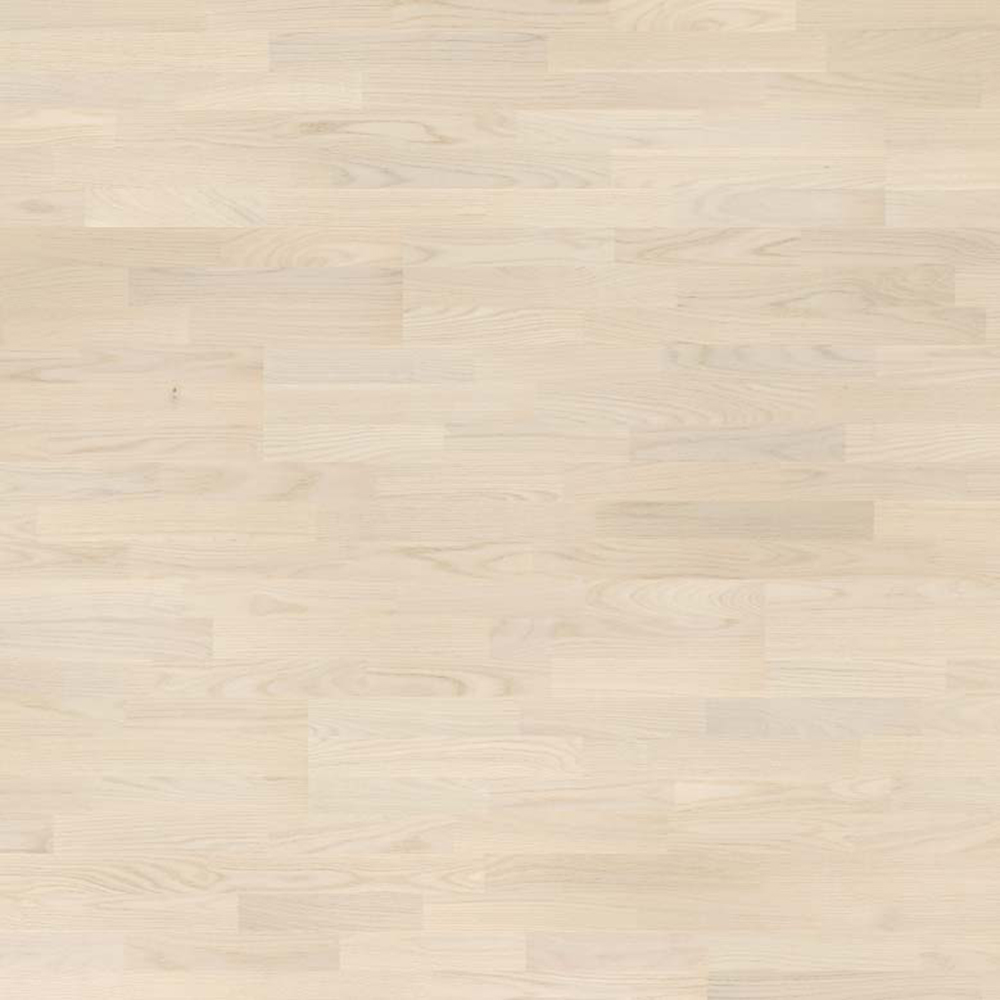 Trägolv Tarkett Shade Oak Northern White Tres 3-Stav