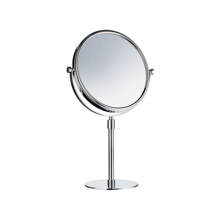 Sminkspegel Smedbo Outline FK435 Krom