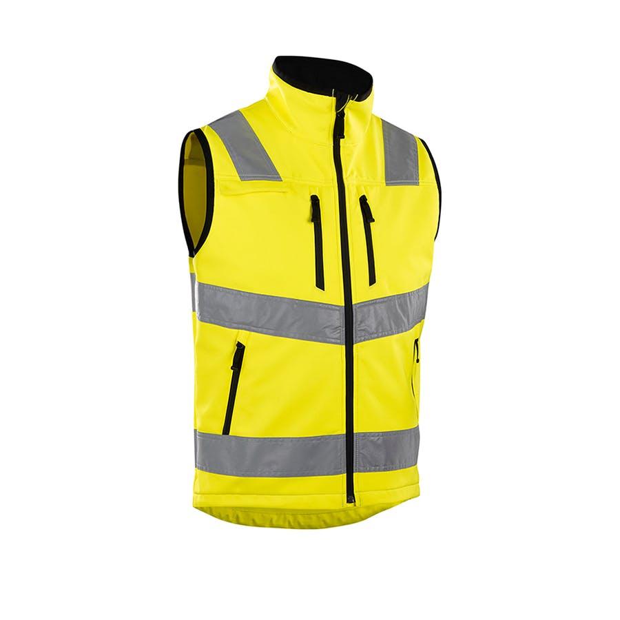 Handla Varselkläder på nätet  bc5573a79d328