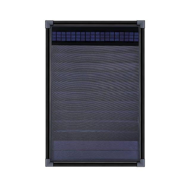 Seneste Solventilator Sunwind AirPlus 40 105065 FD21