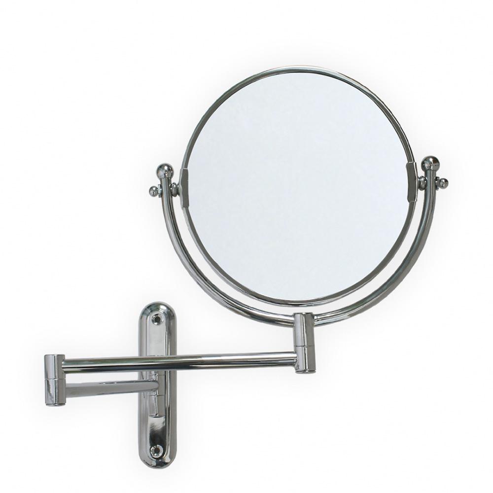 Spegel Demerx med Utdragbar Arm