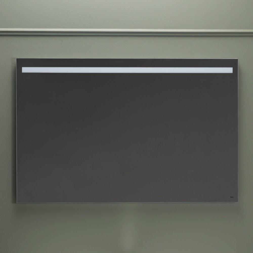 Spegel Hafa Edge LED