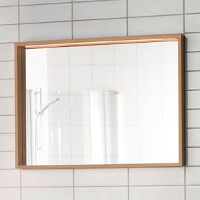 Speil Hafa Original Eik