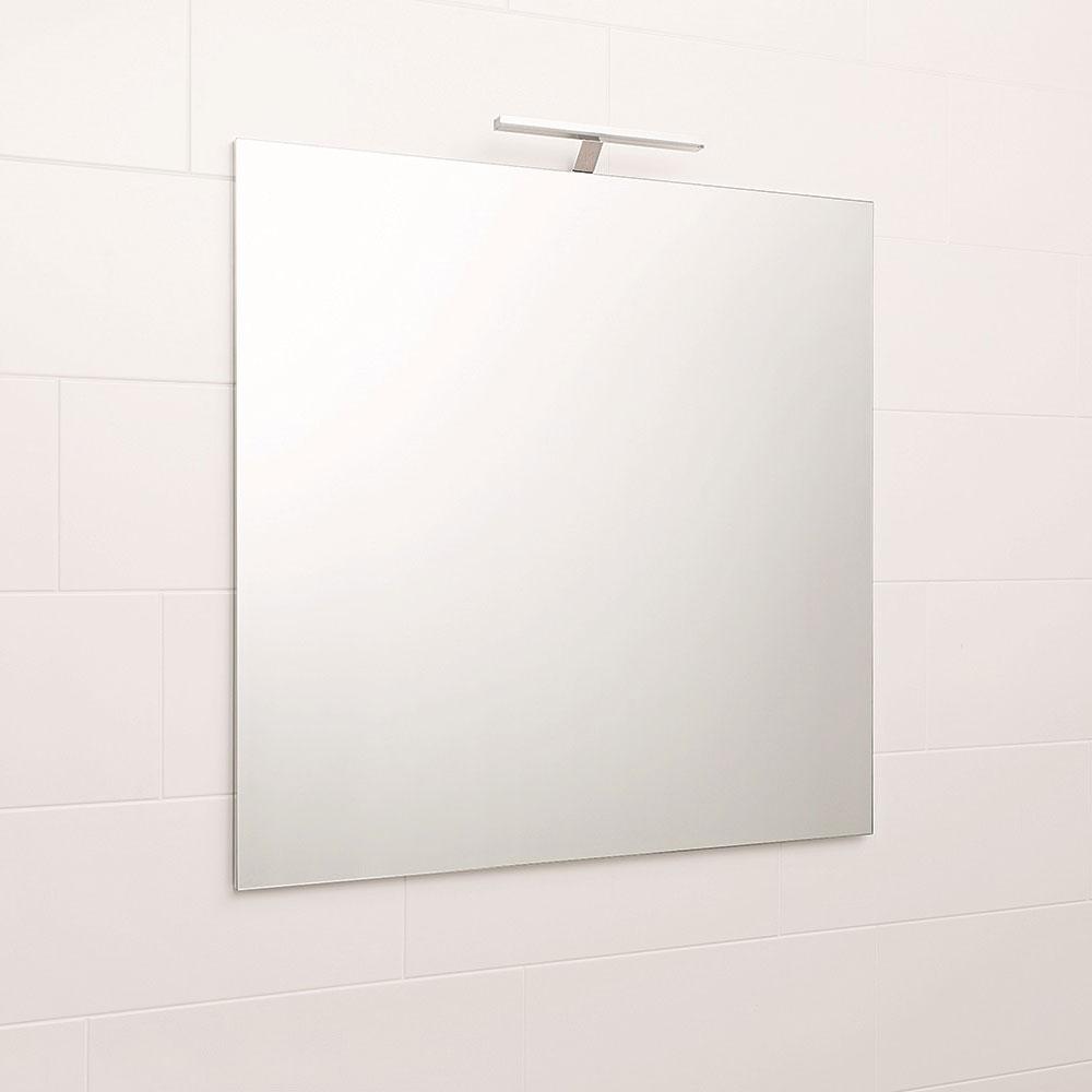 Spegel IDO Reflect med LED